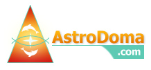 Resources - Astrodoma.com